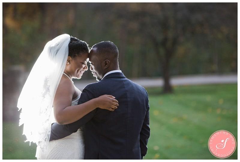 Estates-Sunnybrook-Vaughan-Toronto-Blue-Classic-Wedding-Photos-17