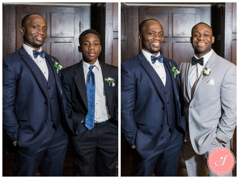 Estates-Sunnybrook-Vaughan-Toronto-Blue-Classic-Wedding-Photos-19