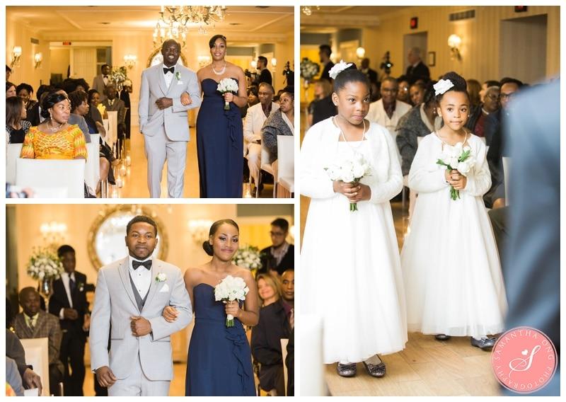 Estates-Sunnybrook-Vaughan-Toronto-Blue-Classic-Wedding-Photos-24