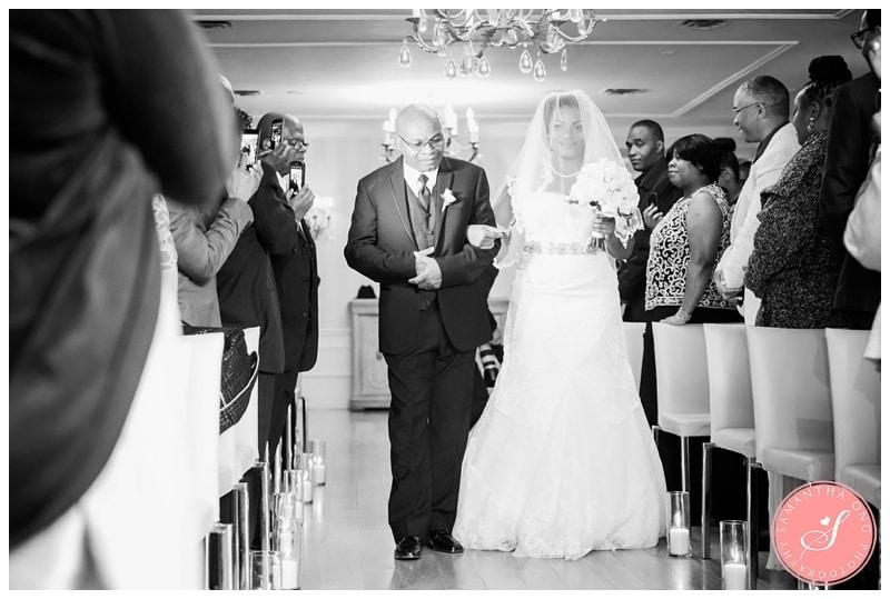 Estates-Sunnybrook-Vaughan-Toronto-Blue-Classic-Wedding-Photos-25