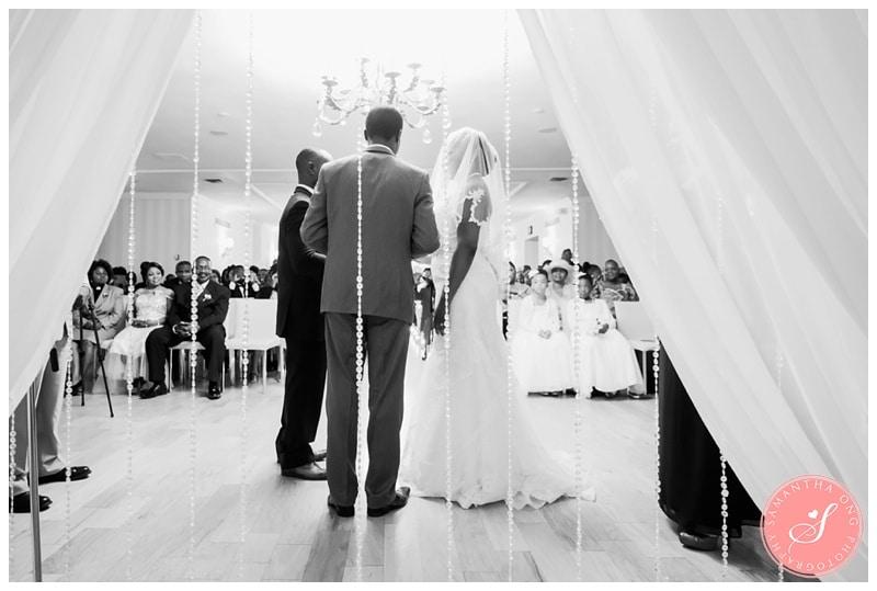 Estates-Sunnybrook-Vaughan-Toronto-Blue-Classic-Wedding-Photos-29