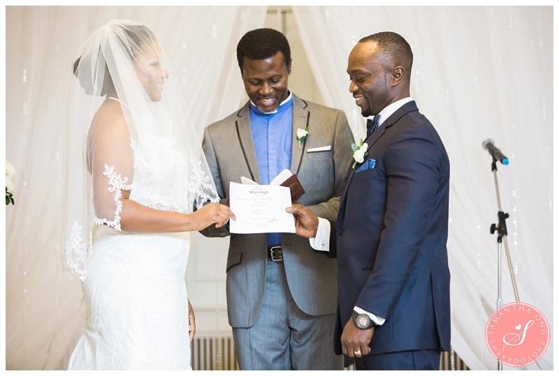 Estates-Sunnybrook-Vaughan-Toronto-Blue-Classic-Wedding-Photos-30