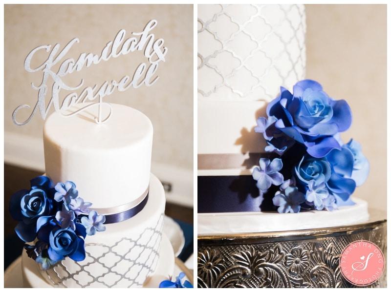 Estates-Sunnybrook-Vaughan-Toronto-Blue-Classic-Wedding-Photos-32