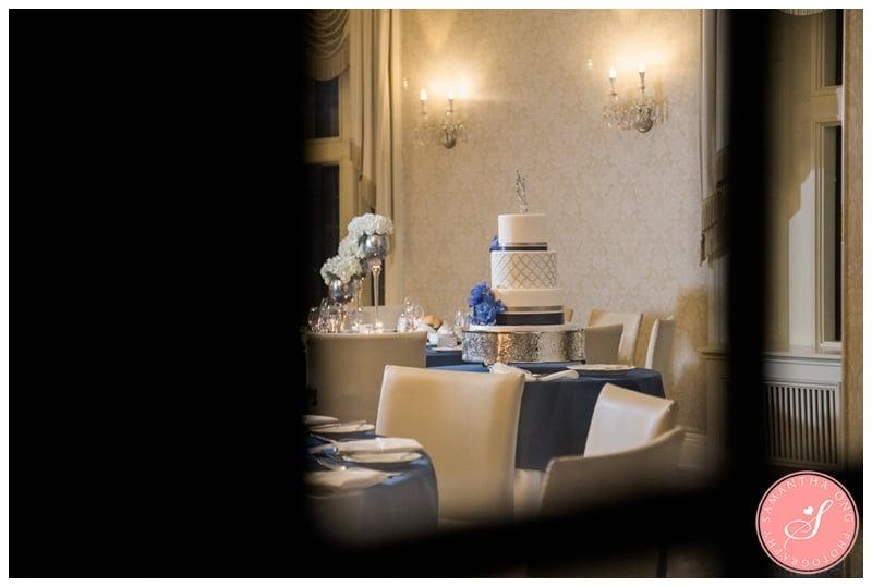 Estates-Sunnybrook-Vaughan-Toronto-Blue-Classic-Wedding-Photos-33