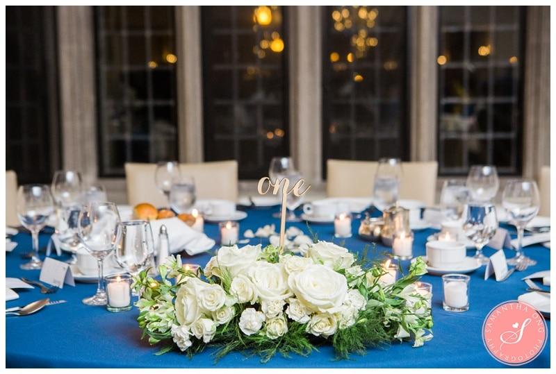 Estates-Sunnybrook-Vaughan-Toronto-Blue-Classic-Wedding-Photos-34