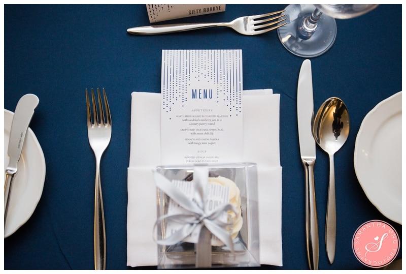 Estates-Sunnybrook-Vaughan-Toronto-Blue-Classic-Wedding-Photos-35