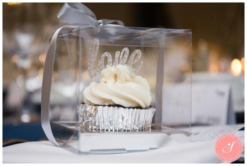 Estates-Sunnybrook-Vaughan-Toronto-Blue-Classic-Wedding-Photos-36