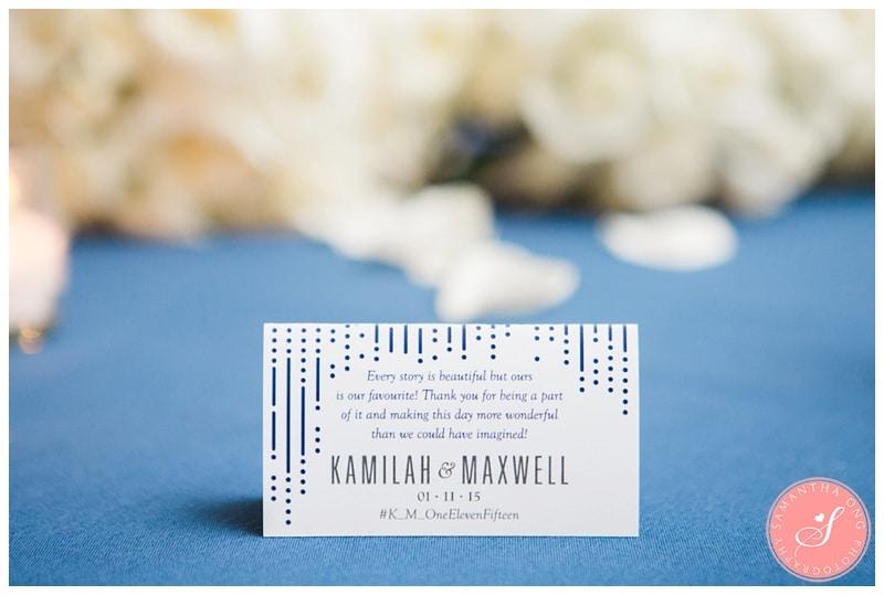 Estates-Sunnybrook-Vaughan-Toronto-Blue-Classic-Wedding-Photos-37