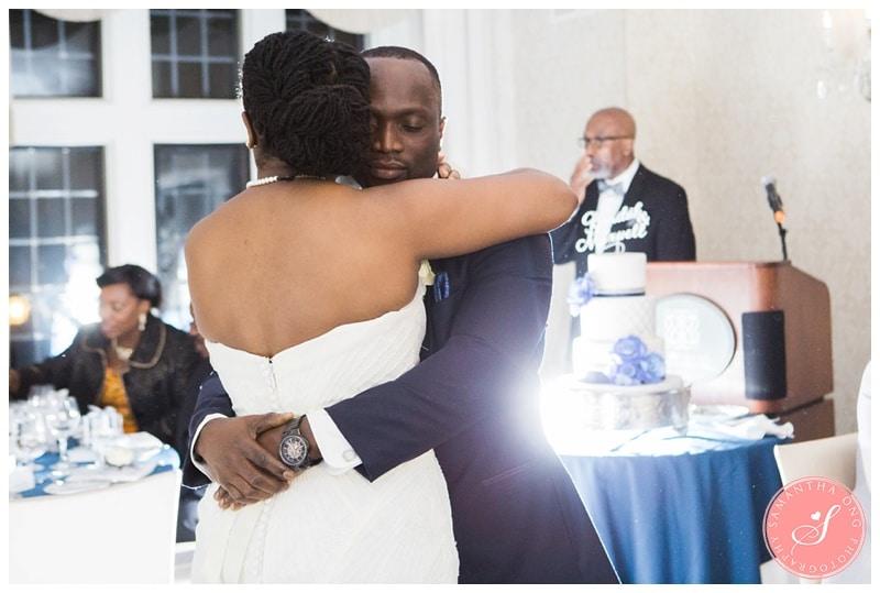Estates-Sunnybrook-Vaughan-Toronto-Blue-Classic-Wedding-Photos-39