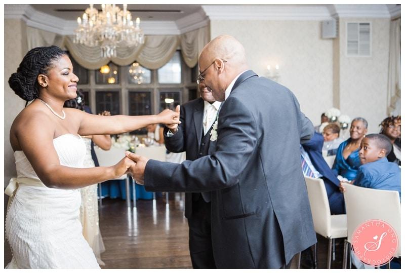 Estates-Sunnybrook-Vaughan-Toronto-Blue-Classic-Wedding-Photos-40
