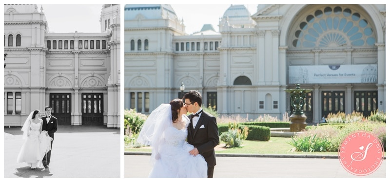 Melbourne-Carlton-Gardens-Royal-Exhibition-Building-Wedding-Photos-14