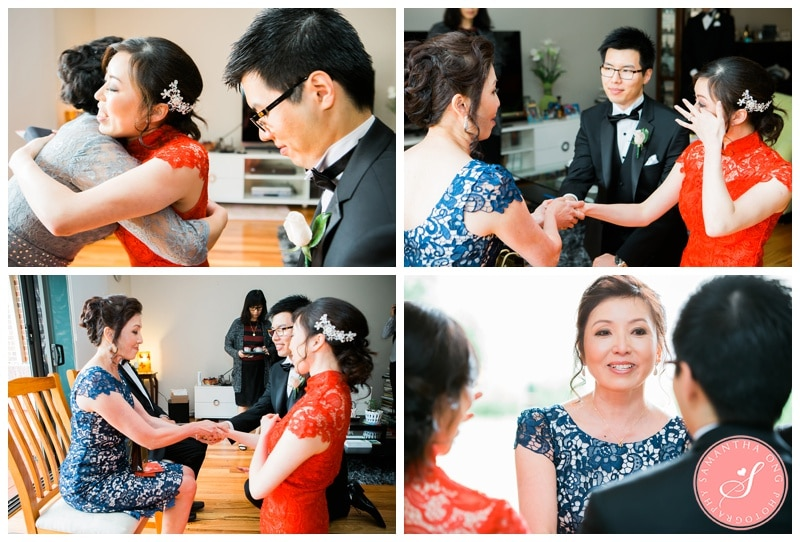 Melbourne-Chinese-Tea-Ceremony-Wedding-Photos-12
