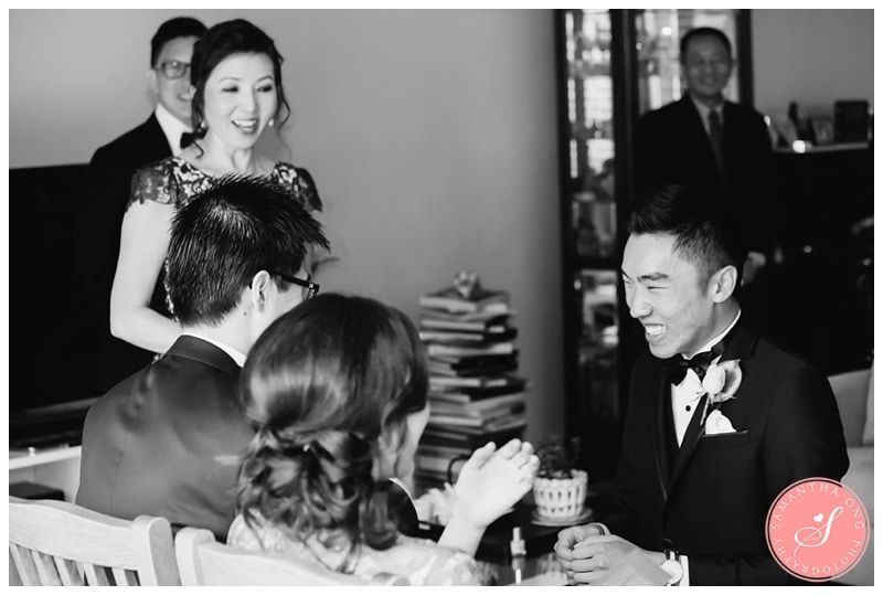 Melbourne-Chinese-Tea-Ceremony-Wedding-Photos-13