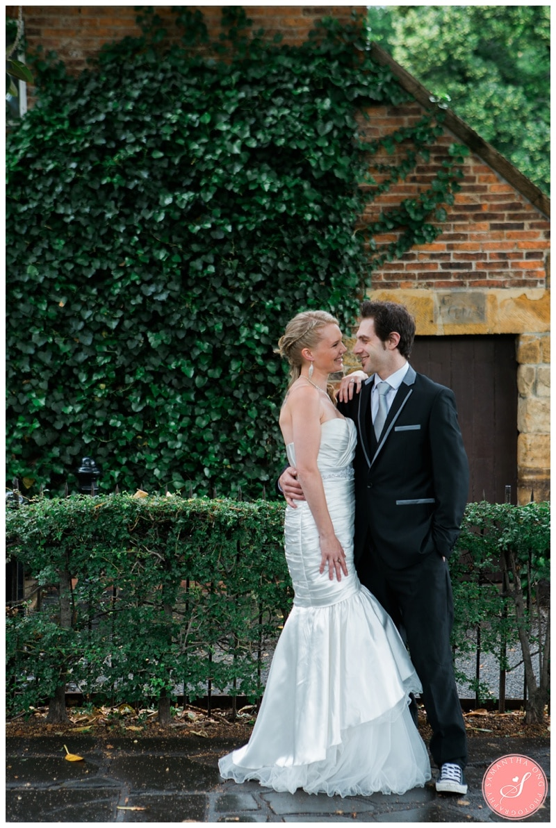Melbourne-Fitzroy-Gardens-Wedding-Photos-01