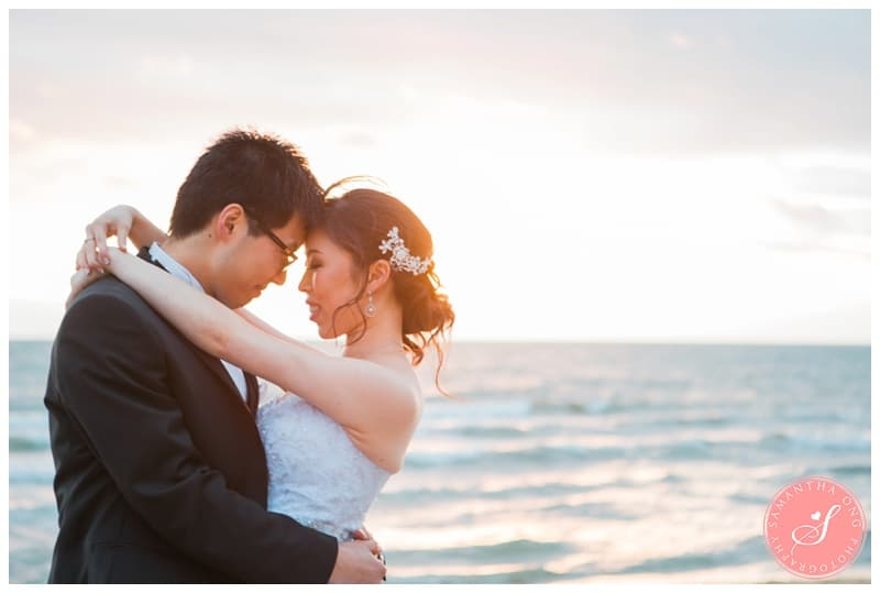 Melbourne-St-Kilda-Beach-Sunset-Encore-Wedding-Photos-04