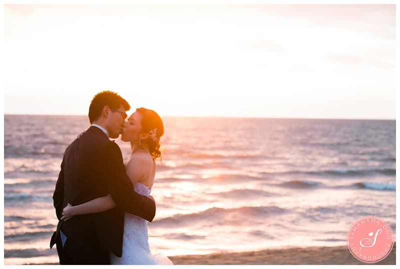 Melbourne-St-Kilda-Beach-Sunset-Encore-Wedding-Photos-09