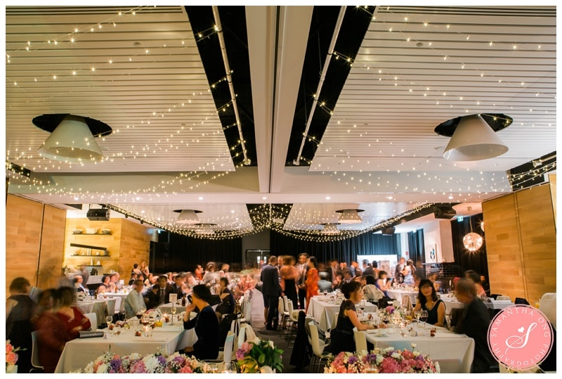 Beautiful Lilac Melbourne Wedding Photos 01
