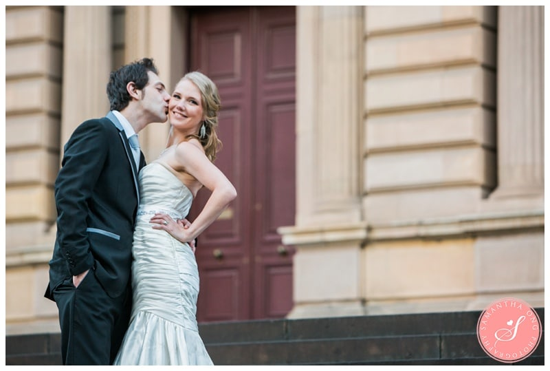 Melbourne-Treasury-Place-Parliament-House-Wedding-Photos-04