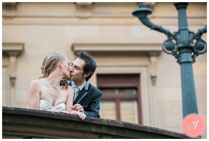 Melbourne-Treasury-Place-Parliament-House-Wedding-Photos-05