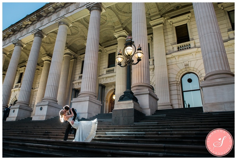 Melbourne-Treasury-Place-Parliament-House-Wedding-Photos-10