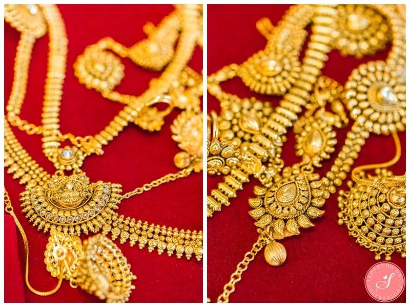 Beautiful-Traditional-Toronto-Hindu-Wedding-Photos-04