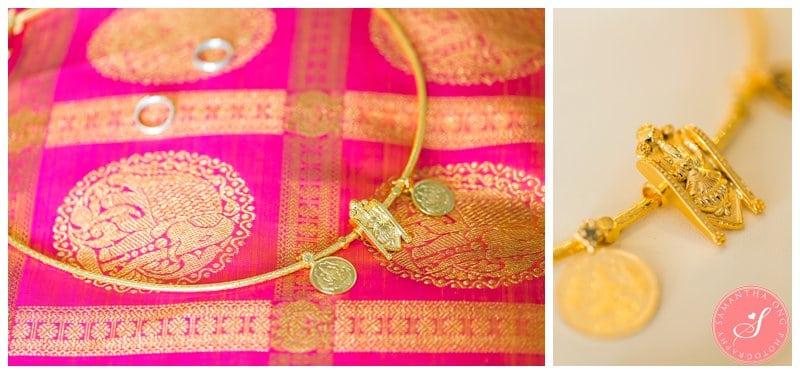 Beautiful-Traditional-Toronto-Hindu-Wedding-Photos-09