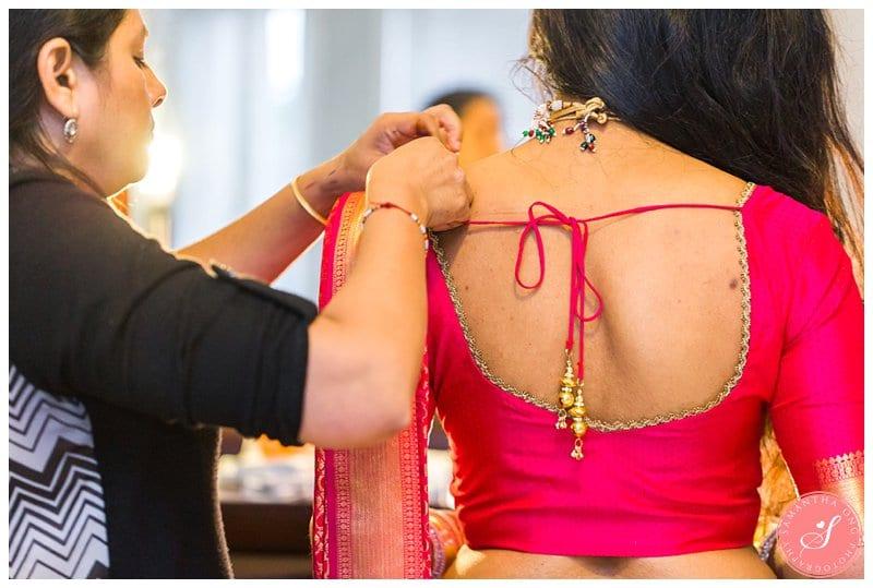 Beautiful-Traditional-Toronto-Hindu-Wedding-Photos-10