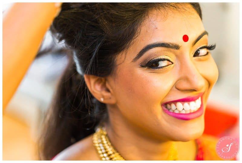 Beautiful-Traditional-Toronto-Hindu-Wedding-Photos-11