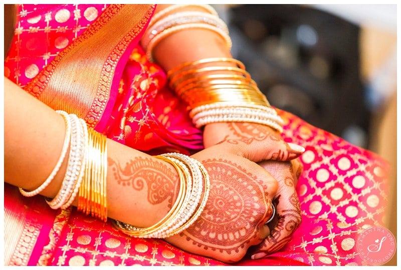 Beautiful-Traditional-Toronto-Hindu-Wedding-Photos-12