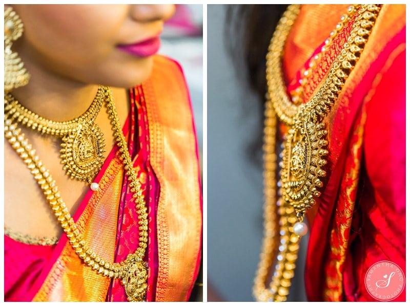 Beautiful-Traditional-Toronto-Hindu-Wedding-Photos-13