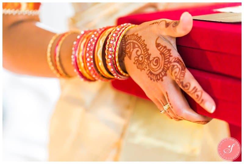 Beautiful-Traditional-Toronto-Hindu-Wedding-Photos-14