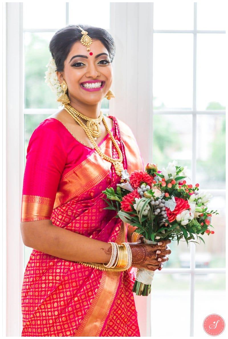 Beautiful-Traditional-Toronto-Hindu-Wedding-Photos-16