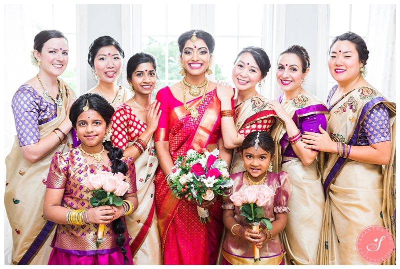 Beautiful-Traditional-Toronto-Hindu-Wedding-Photos-17