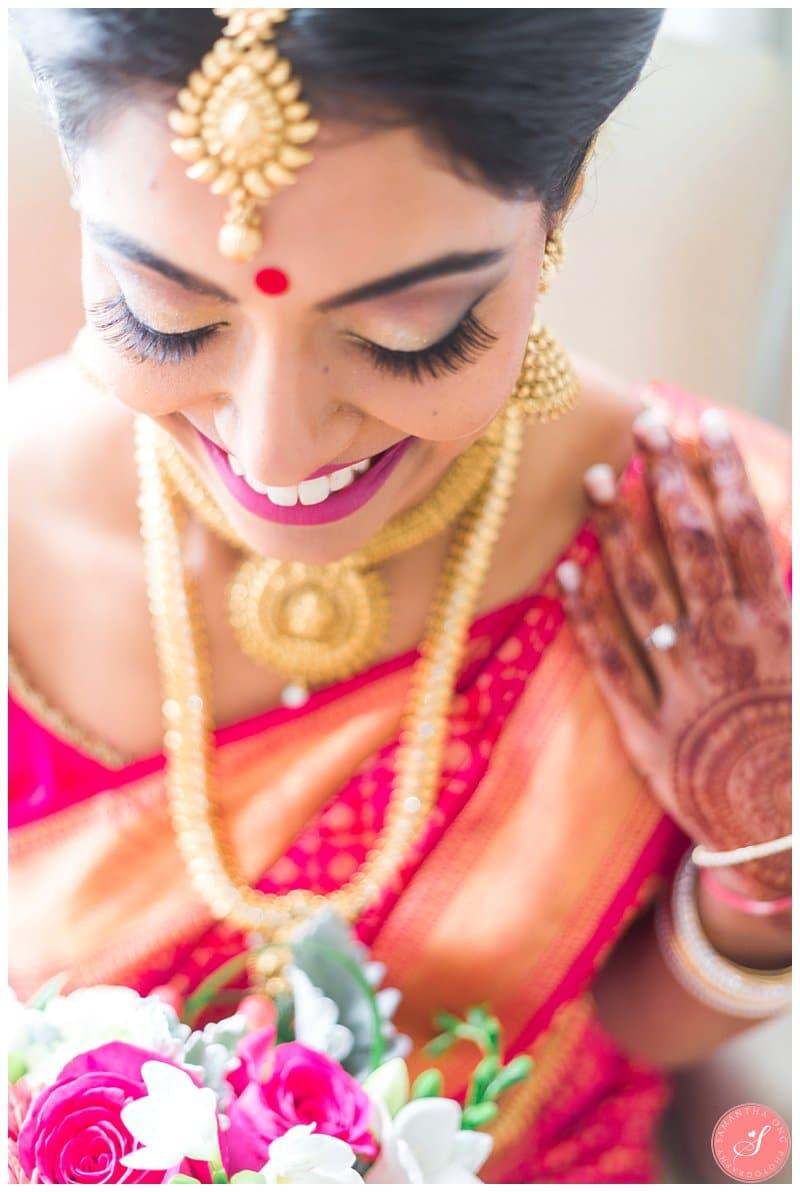 Beautiful-Traditional-Toronto-Hindu-Wedding-Photos-18