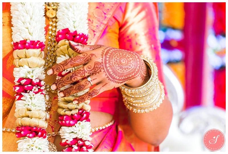 Beautiful-Traditional-Toronto-Hindu-Wedding-Photos-19