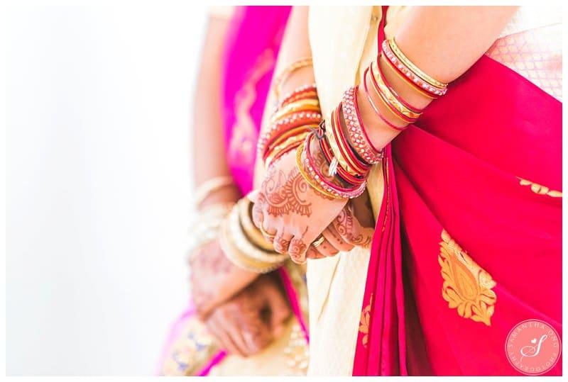 Beautiful-Traditional-Toronto-Hindu-Wedding-Photos-20