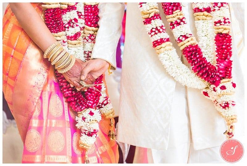 Beautiful-Traditional-Toronto-Hindu-Wedding-Photos-22
