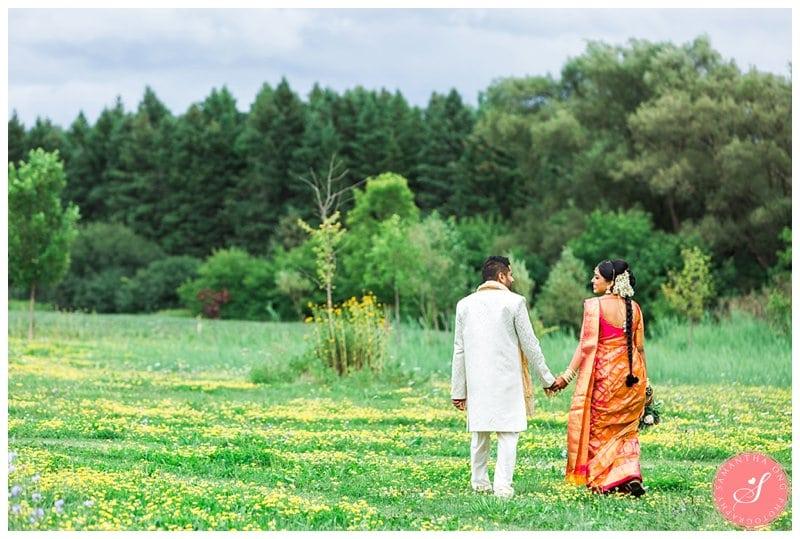 Beautiful-Traditional-Toronto-Hindu-Wedding-Photos-23