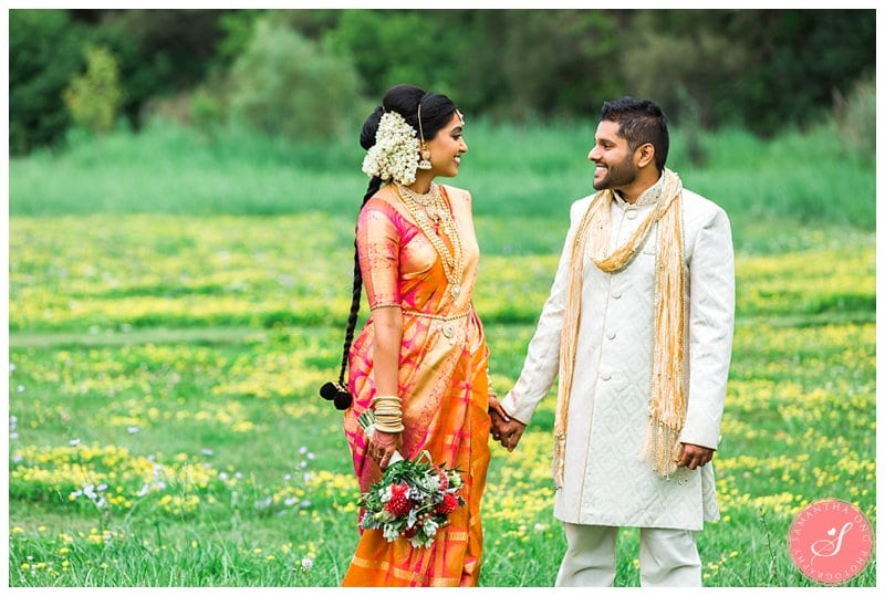 Dating a hindu man