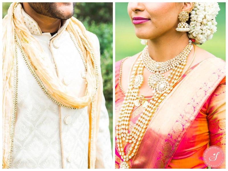 Beautiful-Traditional-Toronto-Hindu-Wedding-Photos-25