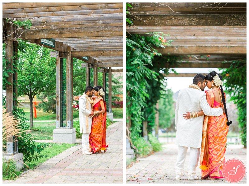 Beautiful-Traditional-Toronto-Hindu-Wedding-Photos-27