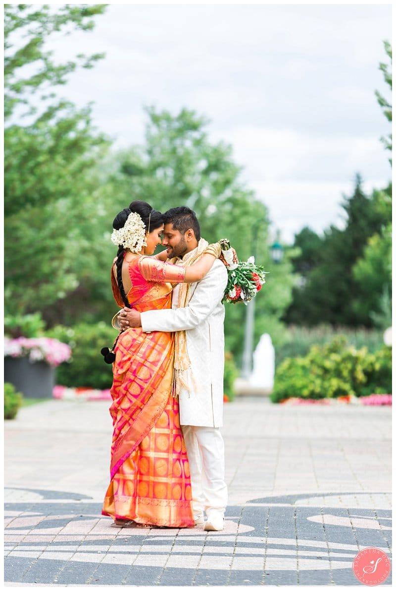 Beautiful-Traditional-Toronto-Hindu-Wedding-Photos-28
