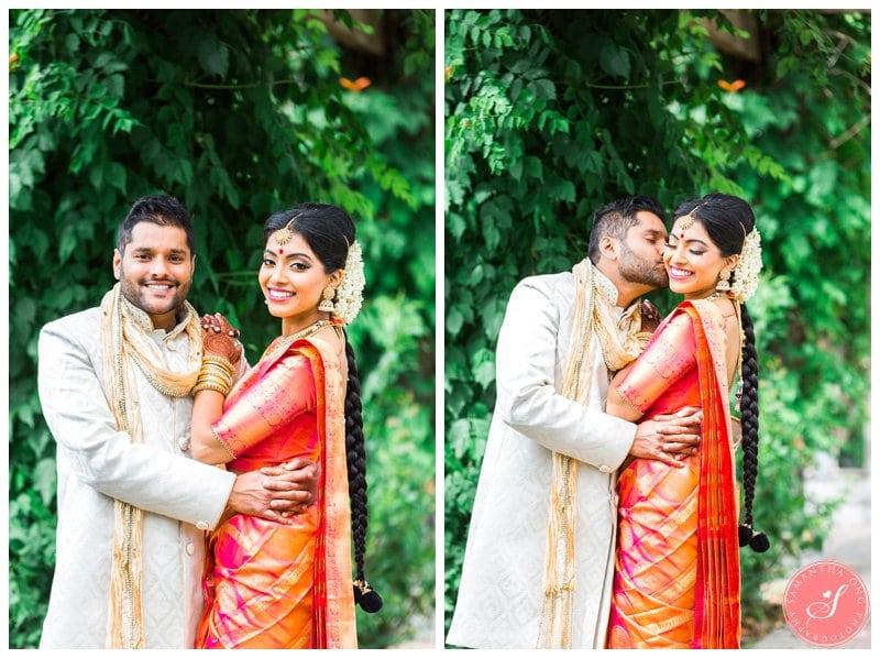 Beautiful-Traditional-Toronto-Hindu-Wedding-Photos-29