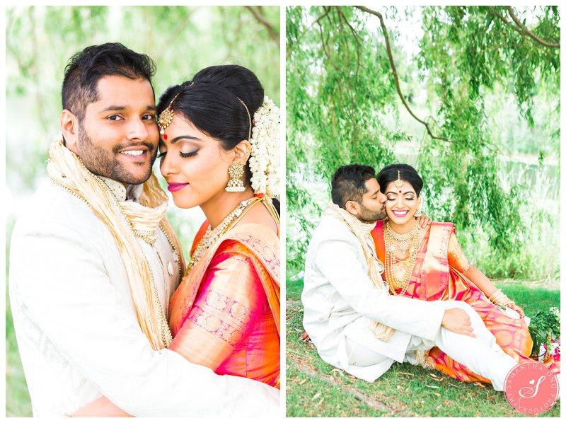 Beautiful-Traditional-Toronto-Hindu-Wedding-Photos-30