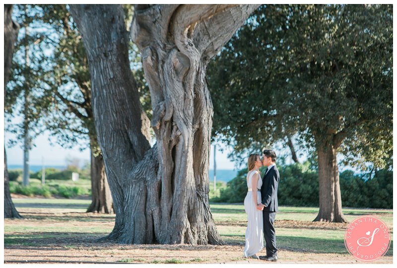 Romantic-Melbourne-Brighton-Beach-Prewedding-Engagement-Photos-02