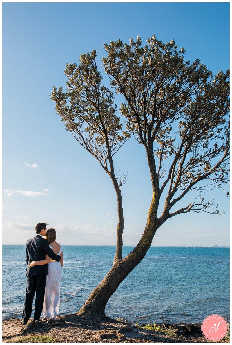 Romantic-Melbourne-Brighton-Beach-Prewedding-Engagement-Photos-03