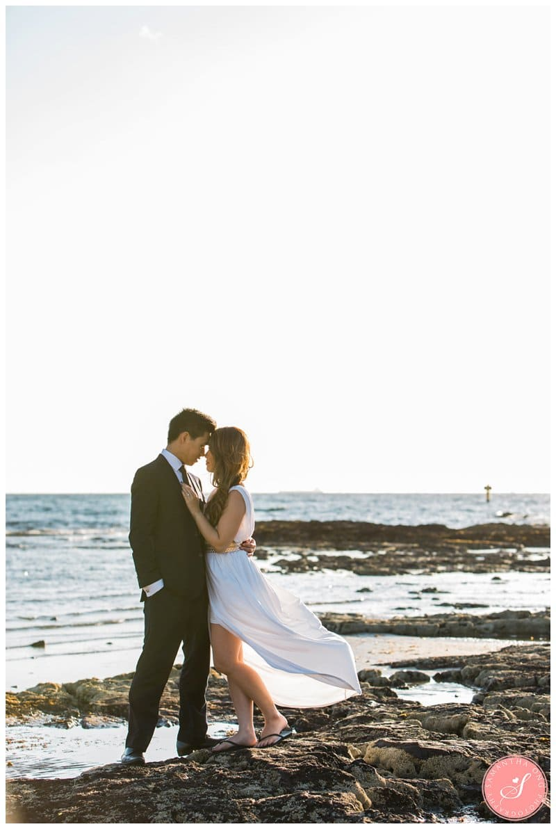 Romantic-Melbourne-Brighton-Beach-Prewedding-Engagement-Photos-09
