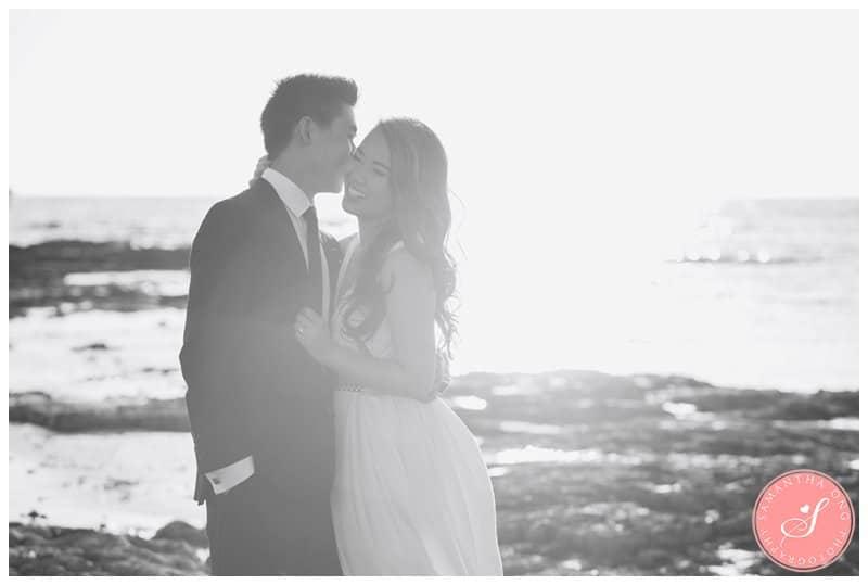 Romantic-Melbourne-Brighton-Beach-Prewedding-Engagement-Photos-11