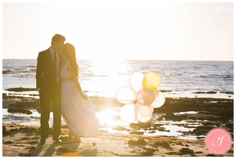 Romantic-Melbourne-Brighton-Beach-Prewedding-Engagement-Photos-18