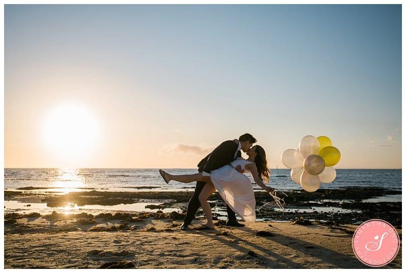Romantic-Melbourne-Brighton-Beach-Prewedding-Engagement-Photos-19